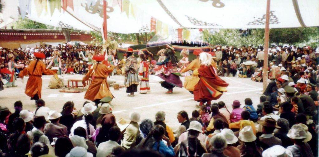 UT Ladakh